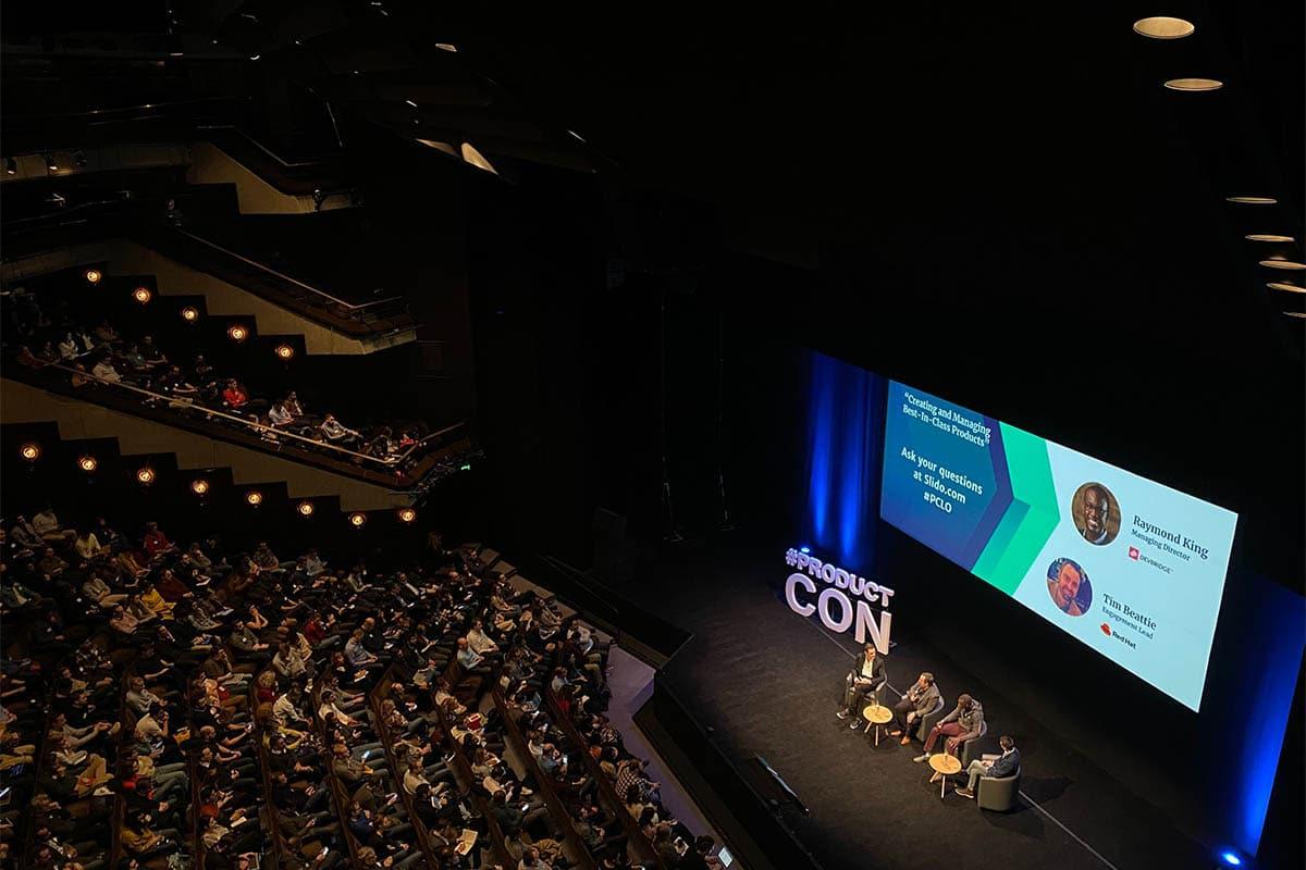 konferencje kopia