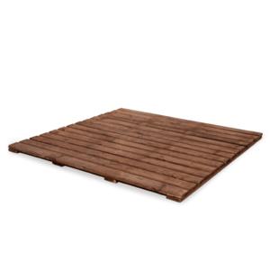 Podłoga drewniana (cena za m2)