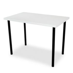 Stół 120x60 biały