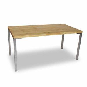 Stół 180x80 Corso wood