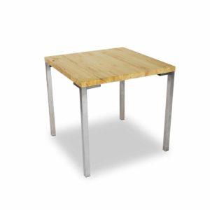 Stół 81x81 Corso wood