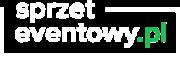 sprzet-eventowy-logo-biale-zielone